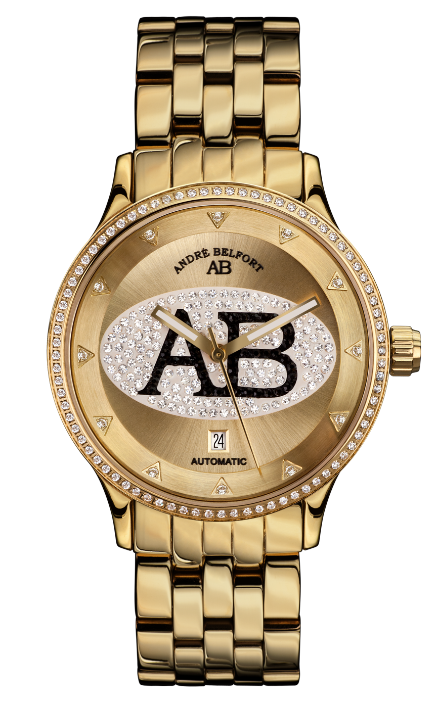 Zoom_AB_8910_gold